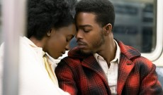 'If Beale Street Could Talk' Review: Barry Jenkins' Ode to Love and Heartbreak