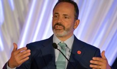 Kentucky Governor Blames Zombies for Mass Shootings in America