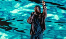 Hear Mike Will Made-It Tap Kendrick Lamar, Pharrell for New Song 'The Mantra'