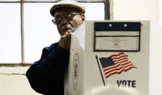 What Can Democrats Actually Do to Prevent Voter Suppression?