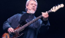 Joe Osborn, Wrecking Crew Bassist, Dead at 81