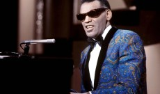 Ray Charles' 'Modern Sounds in Country and Western Music' Gets Multi-Format Reissue