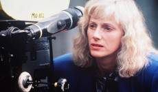 Sondra Locke, Oscar-Nominated Actress, Dead at 74