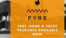 What Fyre Fest Docs Reveal About Tech's Cult of Positivity