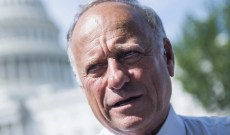 It's Not Just Steve King