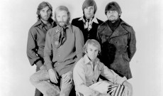 Review: Beach Boys Plumb Vaults for Post-'Pet Sounds' Gems