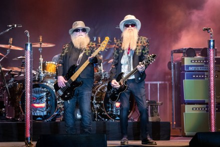 zz top tap cheap