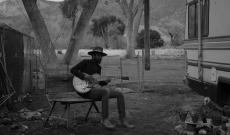 See Gary Clark Jr.'s Vision of Rural America in 'What About Us' Video
