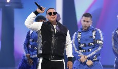 Premio Lo Nuestro 2019: Daddy Yankee Wins Big, Performs Career-Spanning Medley