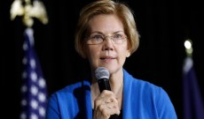 How Elizabeth Warren's Universal Child Care Plan Would Affect You