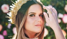Maren Morris Enlists Brothers Osborne, Brandi Carlile for New 'Girl' Album