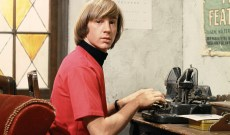 Remembering Peter Tork: The Monkees' Beloved Clown Saint