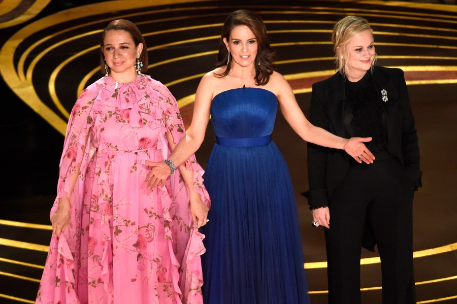 Oscars 2019 The Complete Winners List Rolling Stone