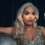 Watch Rita Ora S New Only Want You Video Rolling Stone