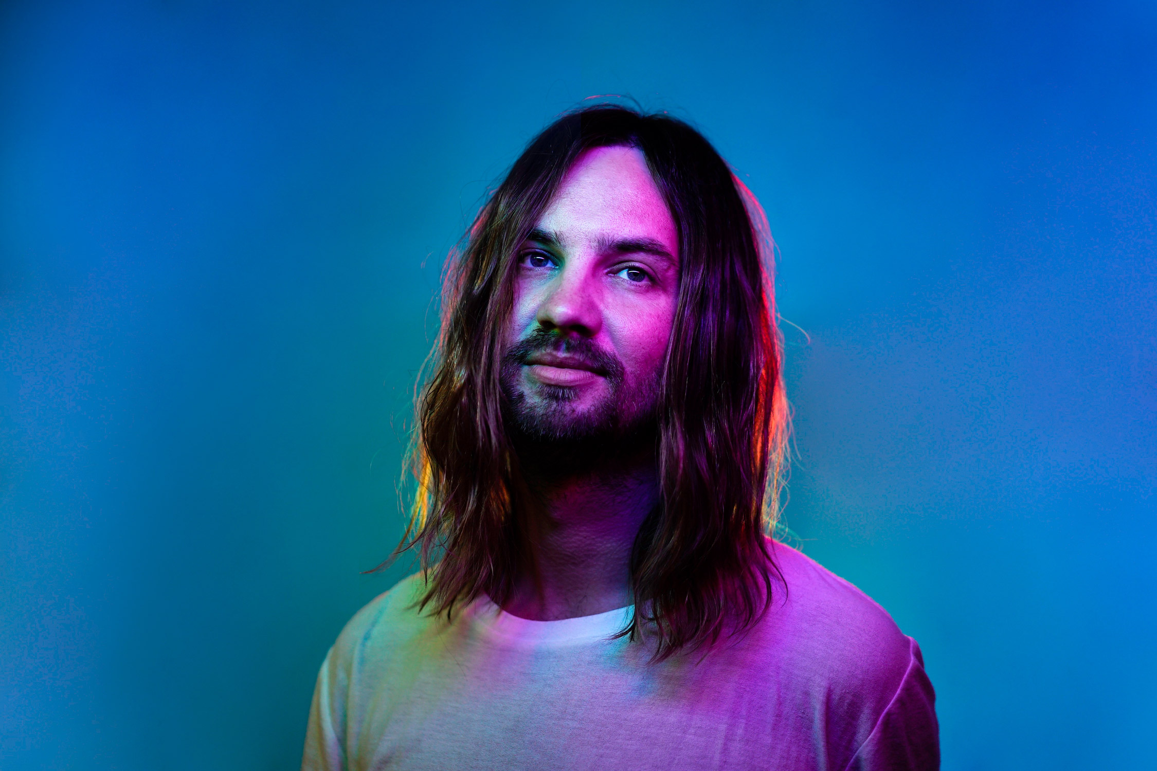 Tame Impala Patience Rolling Stone