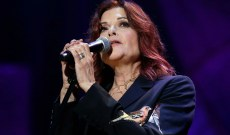 Rosanne Cash, Ry Cooder Announce New Johnny Cash Tribute Shows