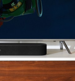 best soundbars 2019 reviews and advice to upgrade your audio system rolling stone [ 2880 x 1152 Pixel ]