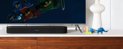small resolution of best soundbars 2019 reviews and advice to upgrade your audio system rolling stone
