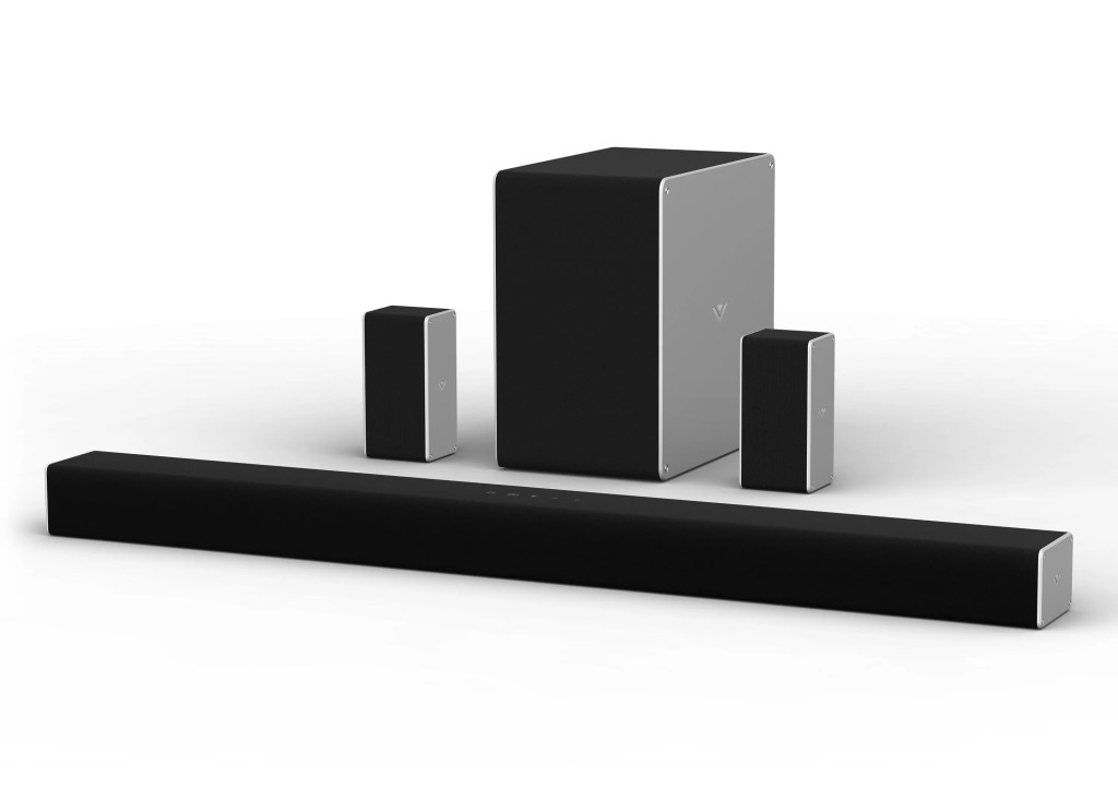 Best Soundbars 2019: Compact Audio Speakers and Sound System Deals - Rolling Stone