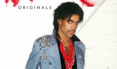 Prince Estate to Release New 'Originals' LP Featuring Previously Unreleased Songs