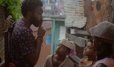 Donald Glover, Rihanna Movie 'Guava Island' Now Streaming for Free