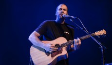 Jack Johnson, Wilco, Maroon 5 Join Environmental Campaign BYOBottle