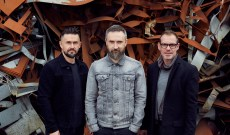 The Cranberries Say Goodbye Beautifully on 'In the End'