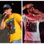 Hear Logic And Eminem S New Song Homicide Rolling Stone