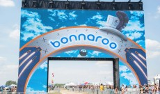 Bonnaroo Attendee Dies After Found Unresponsive at Campgrounds