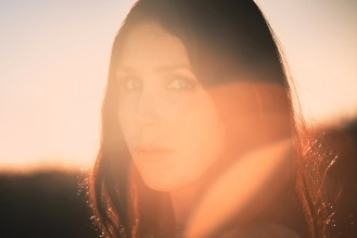 Chelsea Wolfe Announces Witchy Return With Forthcoming Album 'Birth of Violence'