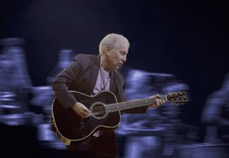 Paul Simon to Play Hawaii for First Time in 50 Years