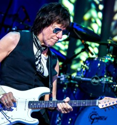 jeff beckjeff beck in concert acl live moody theater austin usa 26 [ 2400 x 1601 Pixel ]