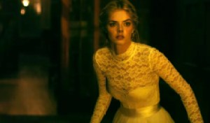 Watch Bride Battle Husband's Insane Family in New 'Ready or Not' Trailer