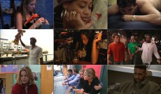 'Real World' Moments to Get You Ready for a Whole New Generation on Facebook Watch