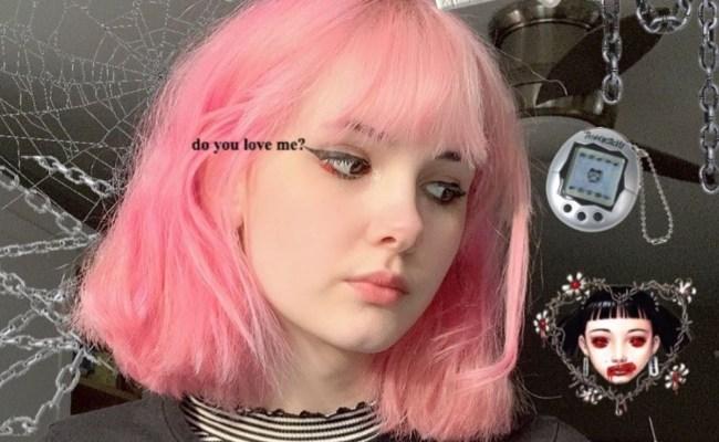 Bianca Devins Murder 17 Year Old Instagram Celebrity