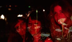 Vivian Girls Are Back: Hear New Single, 'Sick'