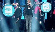 Neil Patrick Harris, Selena Gomez, Joe Jonas to Appear in WE Day Special