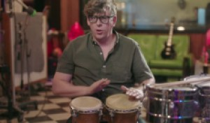 The Black Keys Offer Hilarious Career Secrets in Funny or Die 'MasterCourse' Video