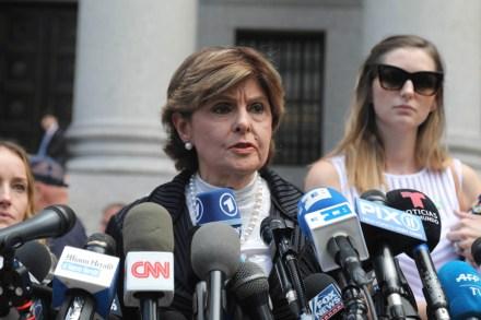 Jeffrey Epstein Hearing More Than A Dozen Women Tell
