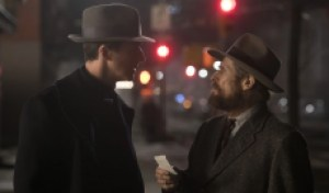 Edward Norton Unravels a Mystery in First 'Motherless Brooklyn' Trailer