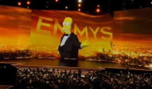 Emmys Awards 2019 Opening: Homer Simpson, Anthony Anderson, Bryan Cranston Lead Telecast