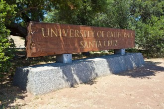 University of California System to Divest From Fossil Fuels
