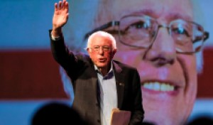 Bernie Sanders' New Plan Wipes Out $81 Billion of Americans' Existing Medical Debt