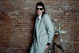 "The Mystery of Ric Ocasek: ""He Tried for Happiness, But Underneath Was a Lot of Pain"""