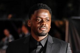 Daniel Kaluuya's Production Company Tapped for New 'Barney' Movie