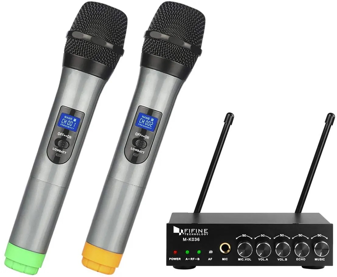 Best Karaoke Machines 2020 At Home Karaoke Systems And Microphones Rolling Stone