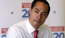 Julián Castro's 'First Chance Plan' May Be His Last Shot