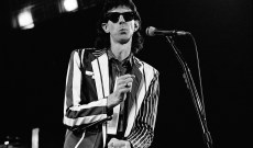 The Life and Music of Ric Ocasek: Listen to Our New Podcast