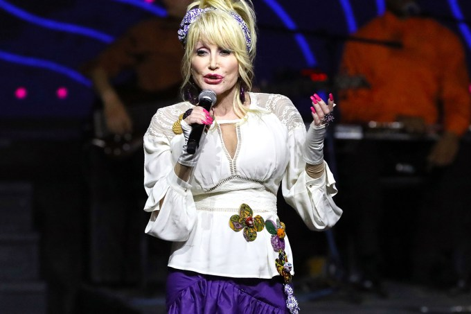 Dolly Parton, Dolly, Parton, Opry, Grand Ole Opry. NBC