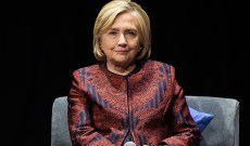 State Department Clinton Email Probe Finds No 'Systemic Mishandling of Classified Information'